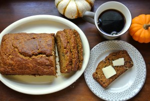 pumpkin-gingerbread-loaf4