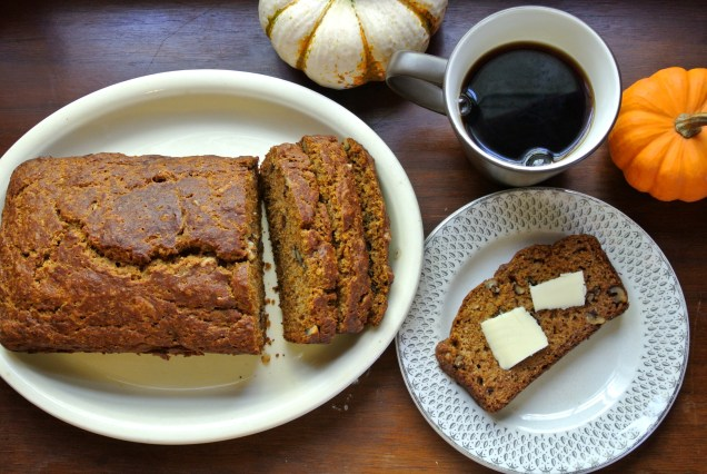 pumpkin-gingerbread-loaf4