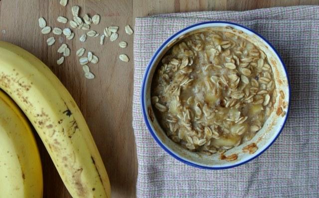 banana oatmeal3