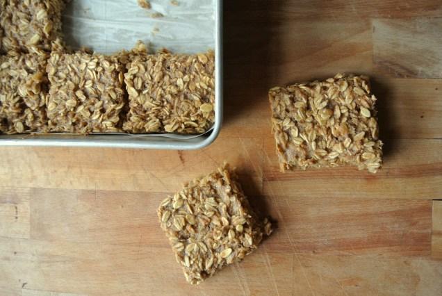 oatmeal bars2