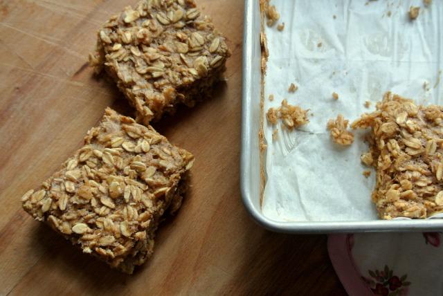 oatmeal bars3